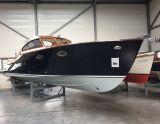 Rapsody R29, Speed- en sportboten Rapsody R29 hirdető:  Prins van Oranje Jachtbemiddeling