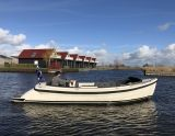 Waterspoor 711 Open, Schlup Waterspoor 711 Open Zu verkaufen durch Prins van Oranje Jachtbemiddeling