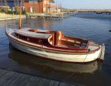 Marvis Cabin Sloep Cabinsloep, Annexe Marvis Cabin Sloep Cabinsloep à vendre par Prins van Oranje Jachtbemiddeling
