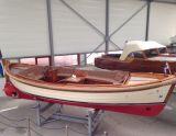 Westerengh Sloep 800, Annexe Westerengh Sloep 800 à vendre par Prins van Oranje Jachtbemiddeling
