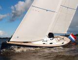 Flyer Yachts 33, Segelyacht Flyer Yachts 33 Zu verkaufen durch Prins van Oranje Jachtbemiddeling