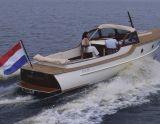 Rapsody R29 Classic - New, Моторная яхта Rapsody R29 Classic - New для продажи Prins van Oranje Jachtbemiddeling