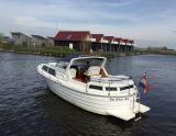Agder 840 Ak, Bateau à moteur Agder 840 Ak à vendre par Prins van Oranje Jachtbemiddeling