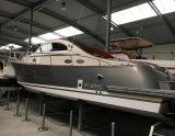Rapsody R36 Cabrio, Bateau à moteur Rapsody R36 Cabrio à vendre par Prins van Oranje Jachtbemiddeling