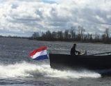 Waterdream 720, Schlup Waterdream 720 Zu verkaufen durch Prins van Oranje Jachtbemiddeling