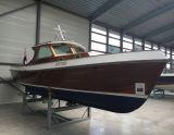 GRAND COAST 28 Sotogrande, Bateau à moteur GRAND COAST 28 Sotogrande à vendre par Prins van Oranje Jachtbemiddeling
