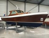 GRAND COAST 28 Sotogrande, Motoryacht GRAND COAST 28 Sotogrande Zu verkaufen durch Prins van Oranje Jachtbemiddeling
