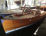 Rapsody 29 Ft. OC 100 Pk, Motoryacht Rapsody 29 Ft. OC 100 Pk Zu verkaufen durch Prins van Oranje Jachtbemiddeling
