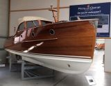 Rapsody 29 Ft OC, Motoryacht Rapsody 29 Ft OC Zu verkaufen durch Prins van Oranje Jachtbemiddeling