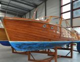 Storebro 25 Solo, Traditionelle Motorboot Storebro 25 Solo Zu verkaufen durch Prins van Oranje Jachtbemiddeling