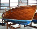 Storebro 25 Solo, Traditionalle/klassiske motorbåde  Storebro 25 Solo til salg af  Prins van Oranje Jachtbemiddeling