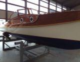 Pettersson Billan, Traditionalle/klassiske motorbåde  Pettersson Billan til salg af  Prins van Oranje Jachtbemiddeling