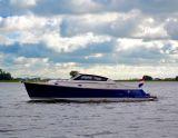 Rapsody R36 MOTO, Bateau à moteur Rapsody R36 MOTO à vendre par Prins van Oranje Jachtbemiddeling