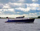Rapsody R36 MOTO, Motoryacht Rapsody R36 MOTO Zu verkaufen durch Prins van Oranje Jachtbemiddeling
