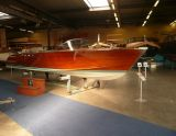 Venegy 27, Speed- en sportboten Venegy 27 hirdető:  Prins van Oranje Jachtbemiddeling