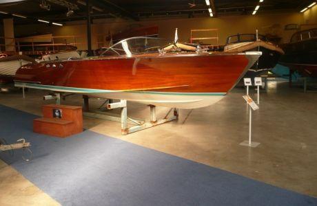 Venegy 27, Speed- en sportboten Venegy 27 te koop bij Prins van Oranje Jachtbemiddeling