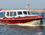 Drentsche Kotter 1160 OK, Bateau à moteur Drentsche Kotter 1160 OK à vendre par Schepenkring Jachtmakelaardij Friesland