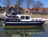 Molenkruiser 1050 AK, Моторная яхта Molenkruiser 1050 AK для продажи Schepenkring Jachtmakelaardij Friesland