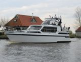 Gruno 38 Royal, Motoryacht Gruno 38 Royal in vendita da Schepenkring Friesland