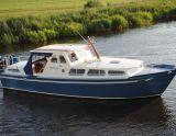 Lauwersmeer Kruiser 1050 OK/AK, Bateau à moteur Lauwersmeer Kruiser 1050 OK/AK à vendre par Schepenkring Jachtmakelaardij Friesland