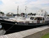 Motorkruiser 1188 AK, Motoryacht Motorkruiser 1188 AK in vendita da Schepenkring Jachtmakelaardij Friesland