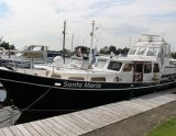 Motorkruiser 1188 AK, Моторная яхта Motorkruiser 1188 AK для продажи Schepenkring Friesland