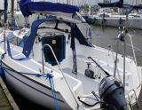 Corveette FAN 650, Voilier Corveette FAN 650 à vendre par Schepenkring Jachtmakelaardij Friesland