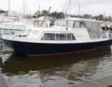 Doerak 950 AK, Motor Yacht Doerak 950 AK til salg af  Schepenkring Friesland