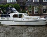 Vri-Jon 1140, Motor Yacht Vri-Jon 1140 til salg af  Schepenkring Jachtmakelaardij Friesland