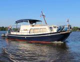 Doerak 780 OK, Motoryacht Doerak 780 OK Zu verkaufen durch Schepenkring Friesland