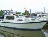 Blauwe Hand 1130 GSAK, Motoryacht Blauwe Hand 1130 GSAK in vendita da Schepenkring Friesland