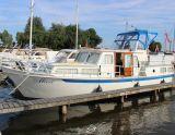 Pedro 1000 GSAK, Bateau à moteur Pedro 1000 GSAK à vendre par Schepenkring Jachtmakelaardij Friesland