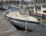 Hurley 800, Парусная яхта Hurley 800 для продажи Schepenkring Friesland
