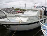 Polaris 1100 GSAK, Motor Yacht Polaris 1100 GSAK for sale by Schepenkring Friesland