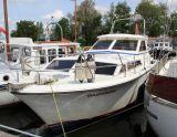 Princess 33, Motoryacht Princess 33 säljs av Schepenkring Jachtmakelaardij Friesland