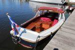Akkrumer Vlet, Sloep Akkrumer Vlet for sale by Schepenkring Jachtmakelaardij Friesland