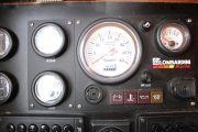 Marne Kruiser 900 AK