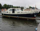 Davidson 1200 GSAK, Motoryacht Davidson 1200 GSAK säljs av Schepenkring Jachtmakelaardij Friesland