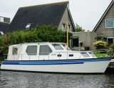 Bege 950 GSOK, Motor Yacht Bege 950 GSOK for sale by Schepenkring Friesland