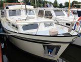 Pedro 950 GSAK, Motor Yacht Pedro 950 GSAK for sale by Schepenkring Jachtmakelaardij Friesland