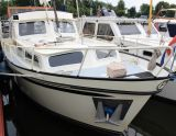 Pedro 950 GSAK, Motor Yacht Pedro 950 GSAK til salg af  Schepenkring Jachtmakelaardij Friesland