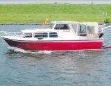 Succes 860 OK, Motoryacht Succes 860 OK Zu verkaufen durch Schepenkring Friesland