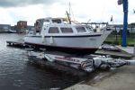 Pikmeer kruiser 800 OK/AK, Motorjacht Pikmeer kruiser 800 OK/AK for sale by Schepenkring Jachtmakelaardij Friesland