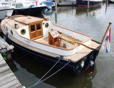 Eurosloep 660 Cabin, Tender Eurosloep 660 Cabin in vendita da Schepenkring Jachtmakelaardij Friesland