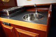 Eurosloep 660 Cabin