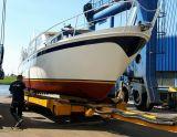 Kempenaar 1300 GSAK, Моторная яхта Kempenaar 1300 GSAK для продажи Schepenkring Friesland