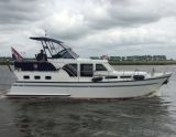 Pedro Skiron 35, Motor Yacht Pedro Skiron 35 for sale by Schepenkring Friesland