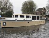 Succes Yacht Nectus, Motorjacht Succes Yacht Nectus hirdető:  Schepenkring Friesland