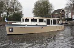 Succes Yacht Nectus, Motorjacht Succes Yacht Nectus for sale by Schepenkring Friesland