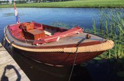Helderse Vlet Open Vlet, Tender Helderse Vlet Open Vlet te koop bij Schepenkring Friesland